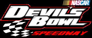 devils-bowl-vertical-color