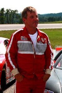 Tommy Eriksen, Jr.