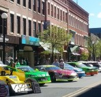 carshow_680a