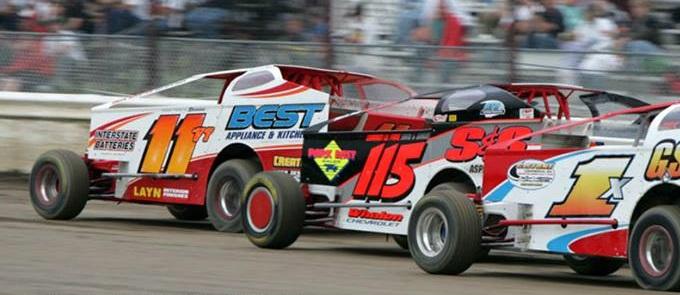 """Devil's Bowl Speedway Announces Details for """"Battle at the"""