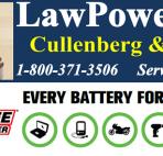 lawpowerIABC_680