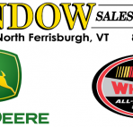 NWAAS_Yandow_JohnDeere_png_680