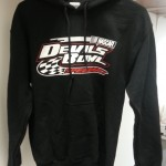 hoodie_black1a
