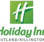 Holiday_Inn_RK_250
