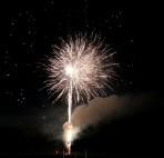 fireworks_680