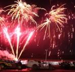 fireworks1_680