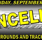 fb-header-cancel_680