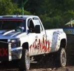 26 Diesel Truck 680