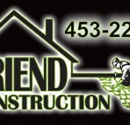 FriendConstruction_black_1185_680