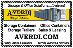 AVerdi program ad 250